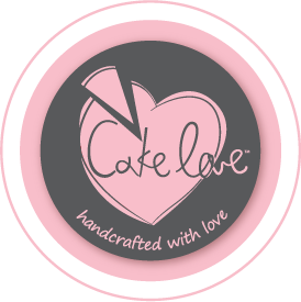 Cakelove Intro Right Logo