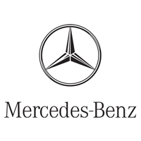 Mercendes Benz Hellas